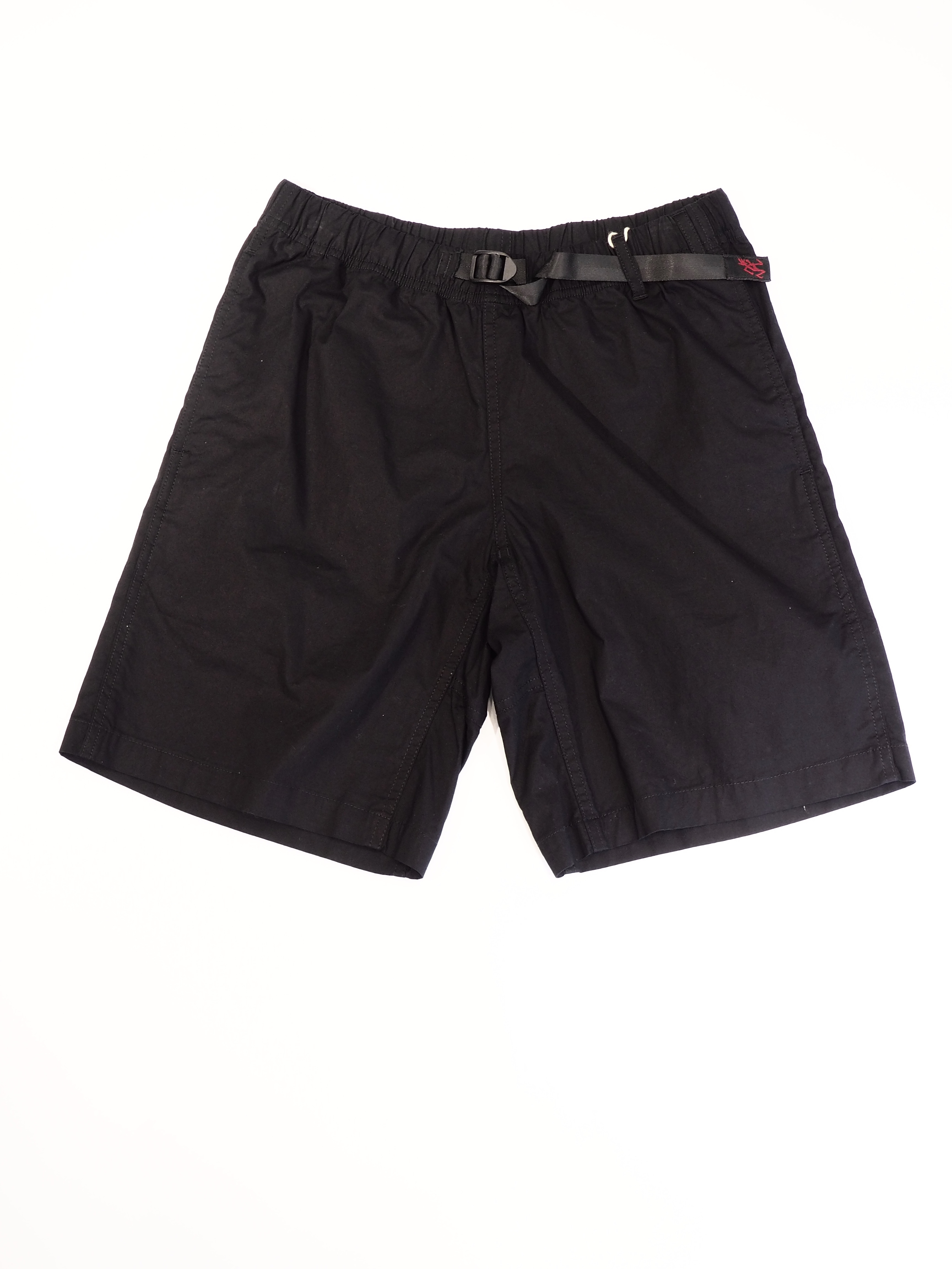 【GRAMiCCi】WEATHER WS G-SHORTS