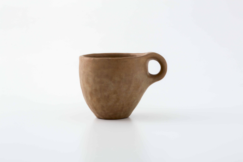 マグカップ:03 / 成田周平