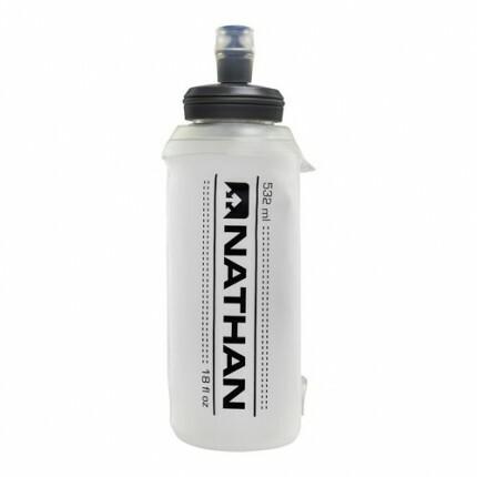 Nathan / 18oz soft flask 532ml