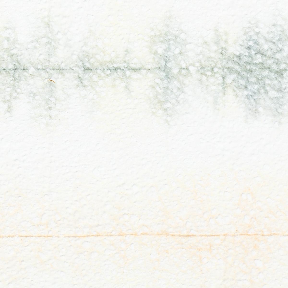 落水紙(春雨)板締め No.13