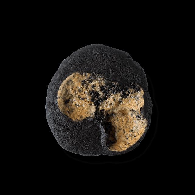 BLACK COCOA MARSHMALLOW - 画像1