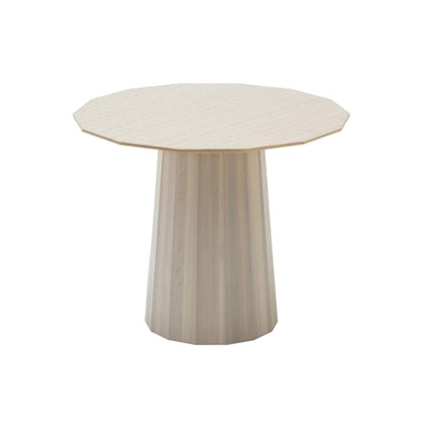 Karimoku New Standard Colour Wood Dining 95 Dot