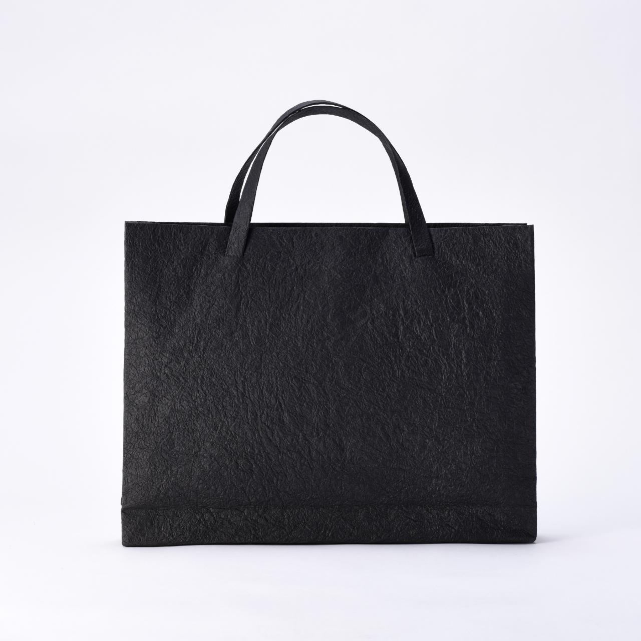 手提げ鞄(黒)