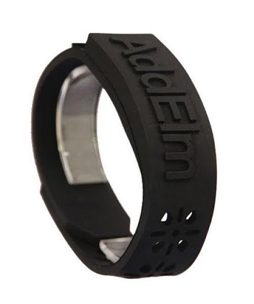 Activate Belt BLACK