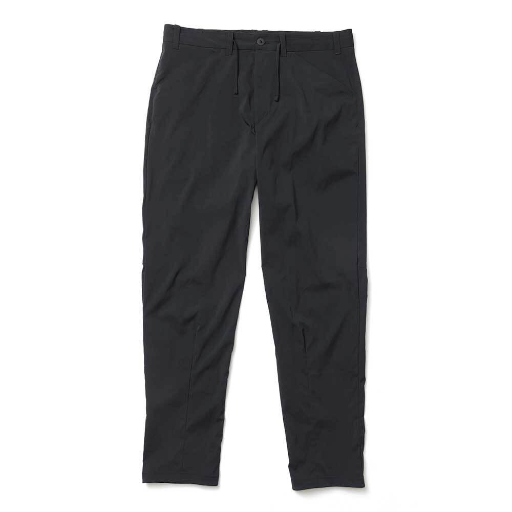 HOUDINI / M'S WADI PANTS