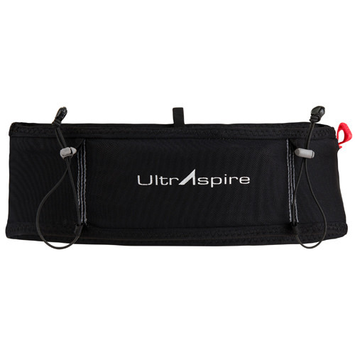 UltrAspire / Fitted Race Belt