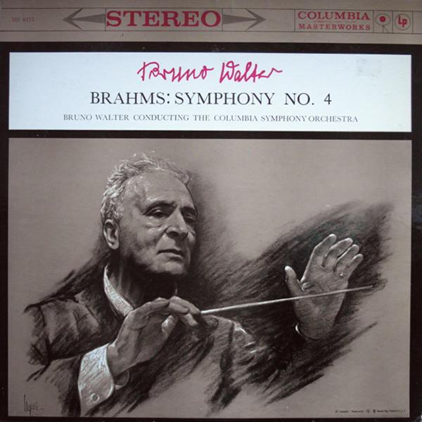 ブルックナー 交響曲第8番の名盤はこれだ!