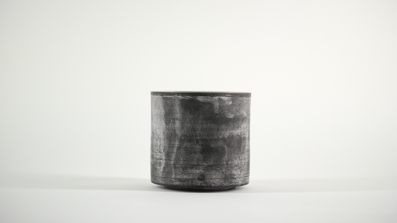 Akio Torii / 鳥居明生 / 植エルタメノカタマリ / no.3