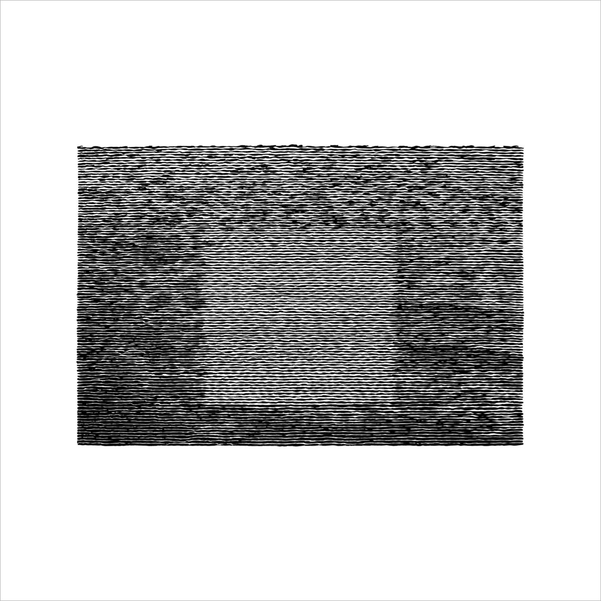 Grouper 『Grid of Points』 (kranky)