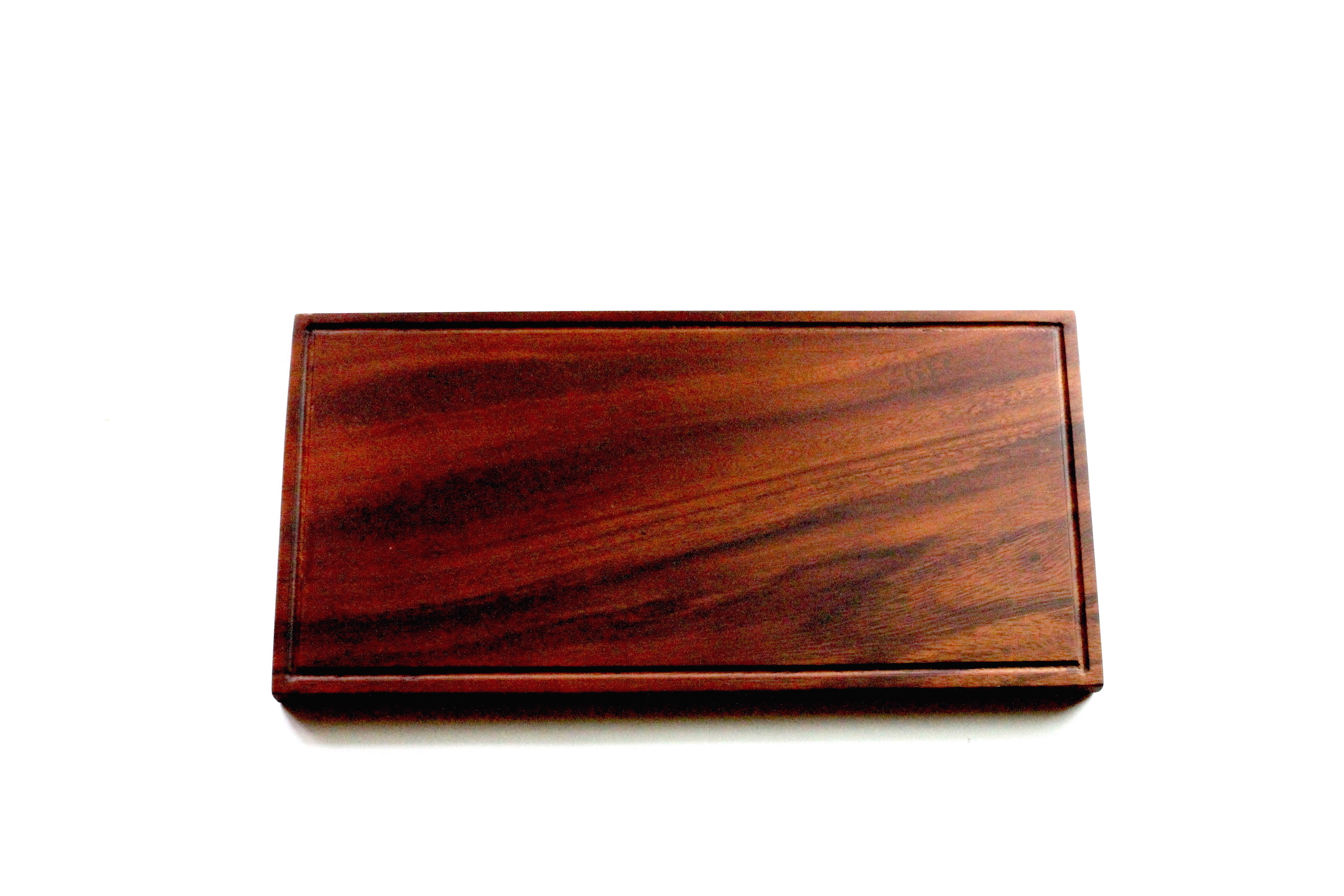 <天然素材>木製カッティングボード M