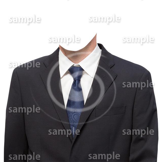 男性洋服 C033