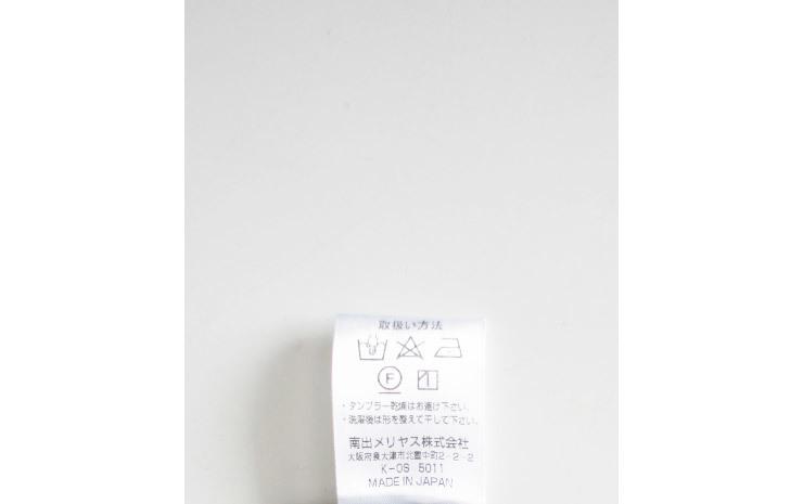 NARU ナル オールドコットンムラ糸リサイクル天竺タンク SALE セール レディース タンク ロング ノースリーブ 無地 春 夏 通販 【返品交換不可】 (品番612002)