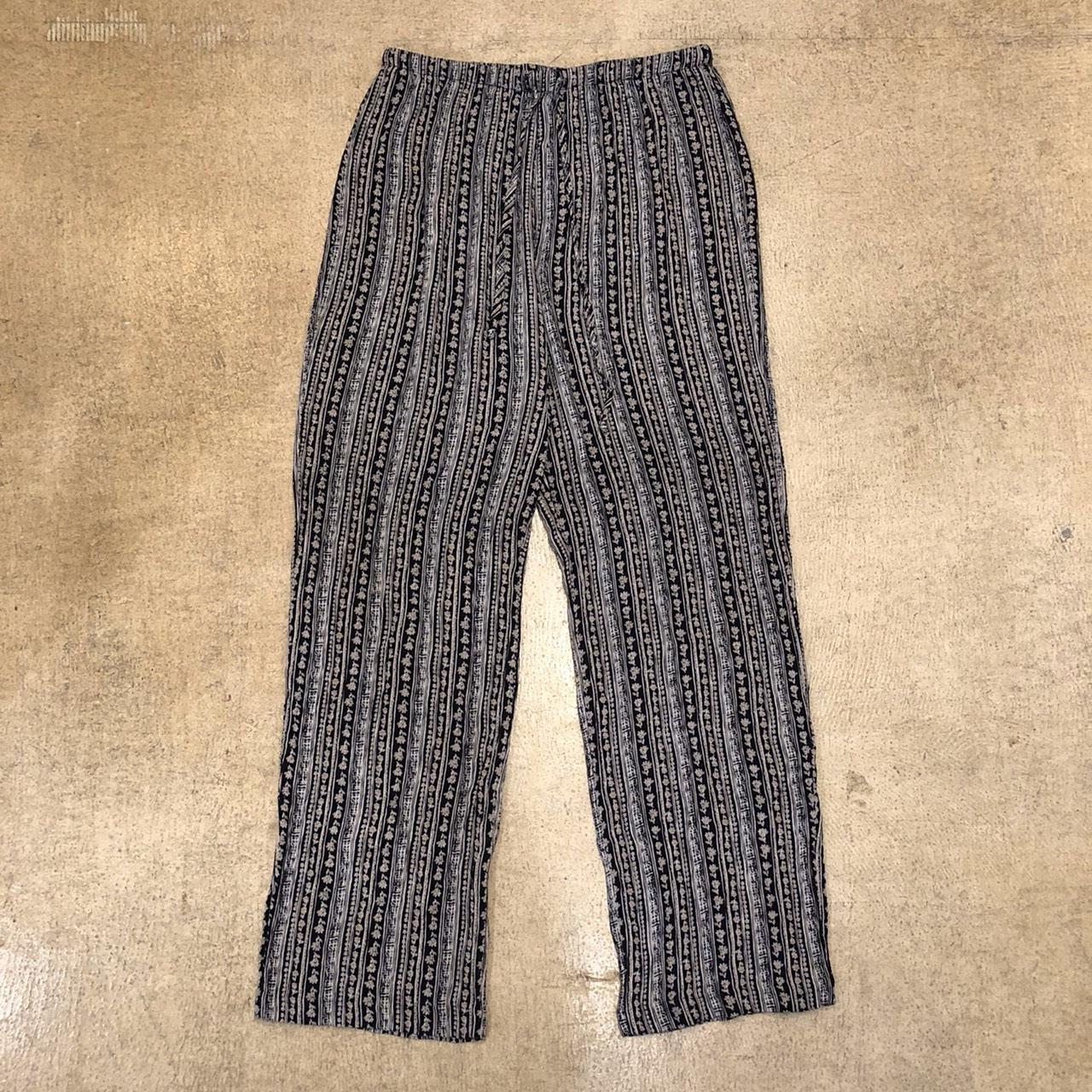 Jessica Easy Pants lot.7 ¥5,900+tax