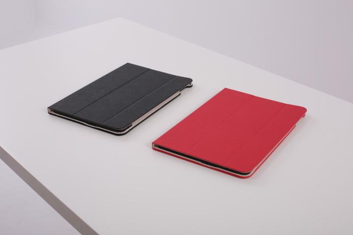 【RX-PM3】    iPad mini2 / mini3 受電ケース