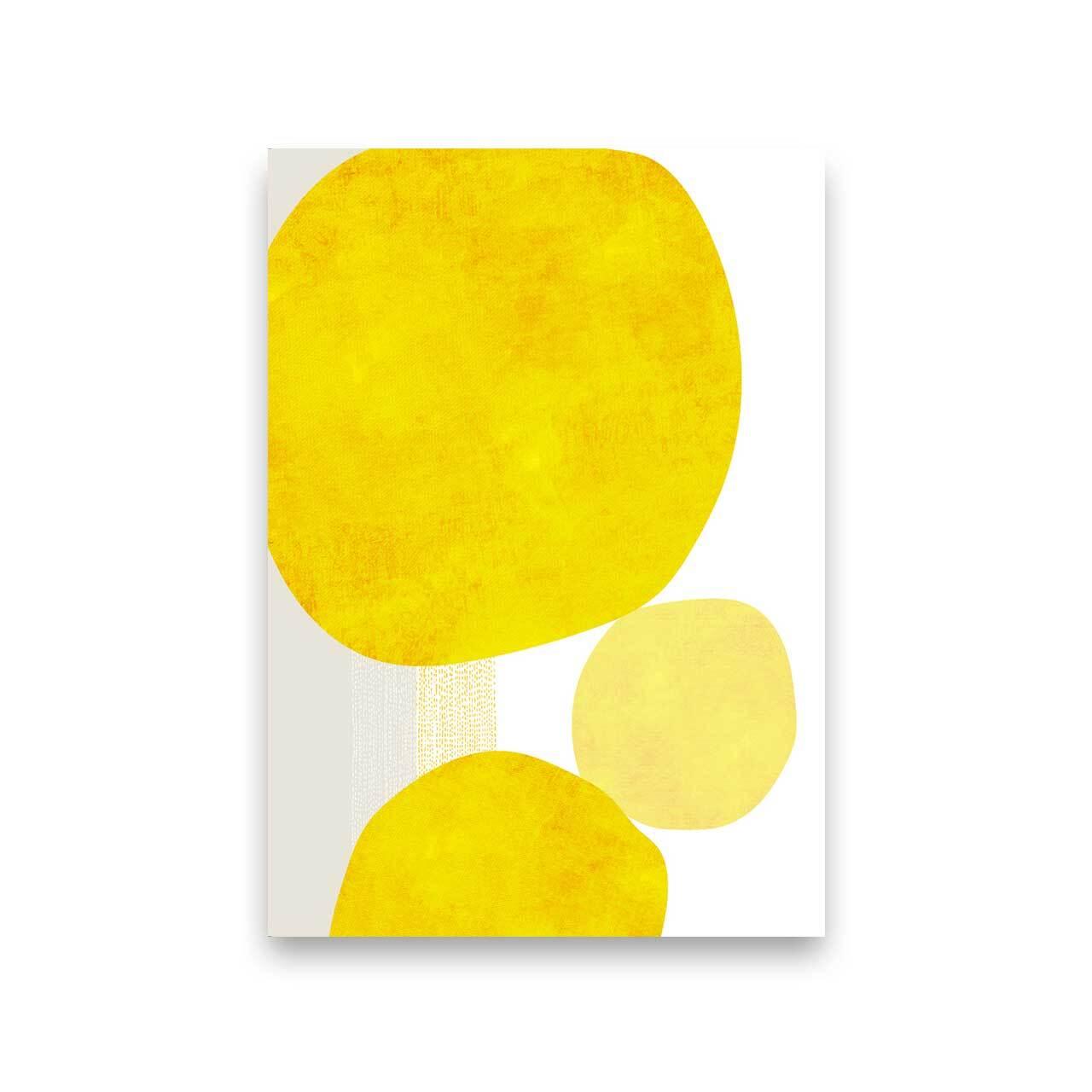 yellow_typeE