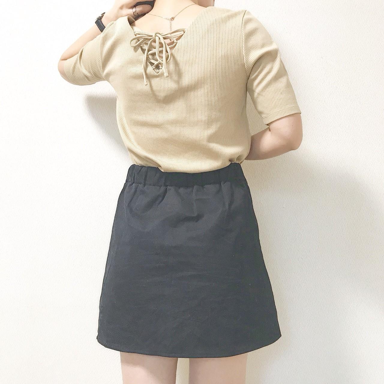 girly knit