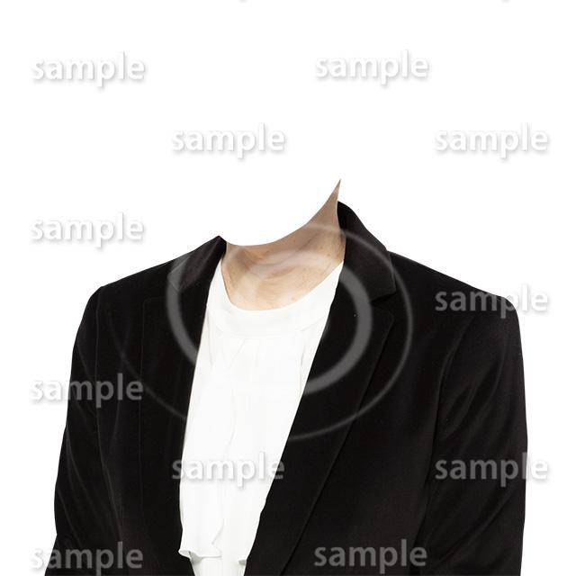 女性洋服 C081