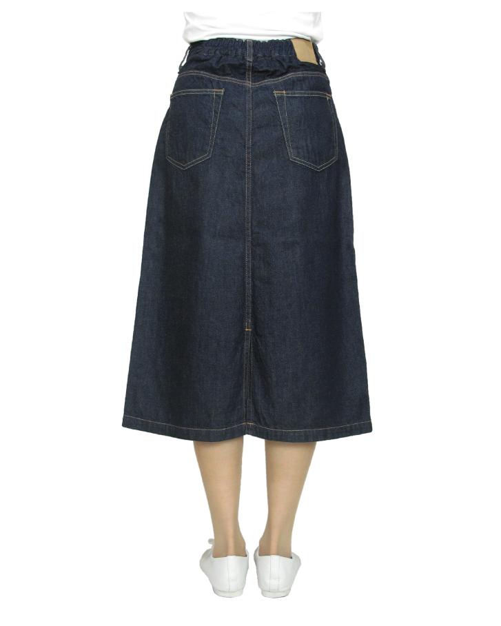 FS 3/4 skirt - 画像2