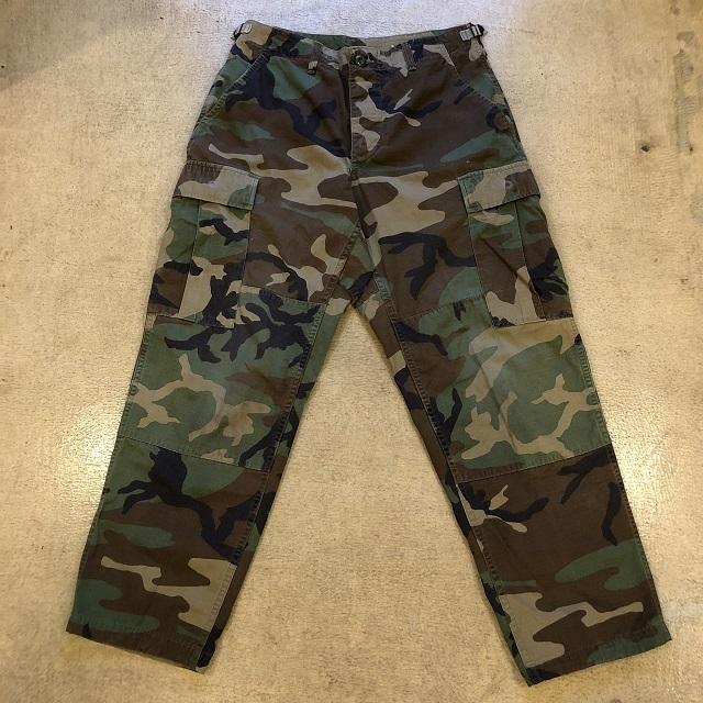 U.S Military Pants #BT-184
