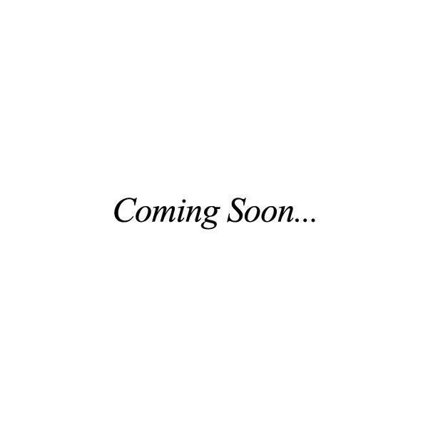 【植物オイルクレンジング】マカデミアナッツオイル 450ml