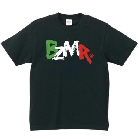 BZMR [New Classic] Black. - 画像1