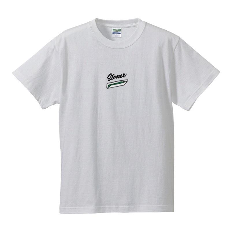 Stoner Tshirt
