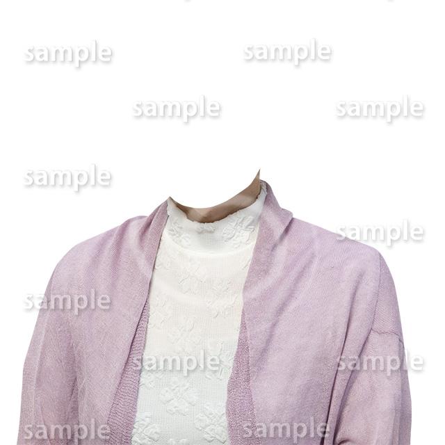 女性洋服 C129