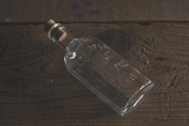フランスボトル