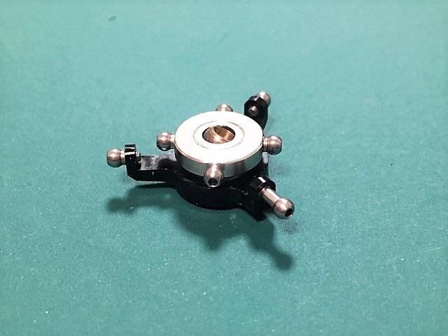 ◆K130 メタルスワッシュ K130.030