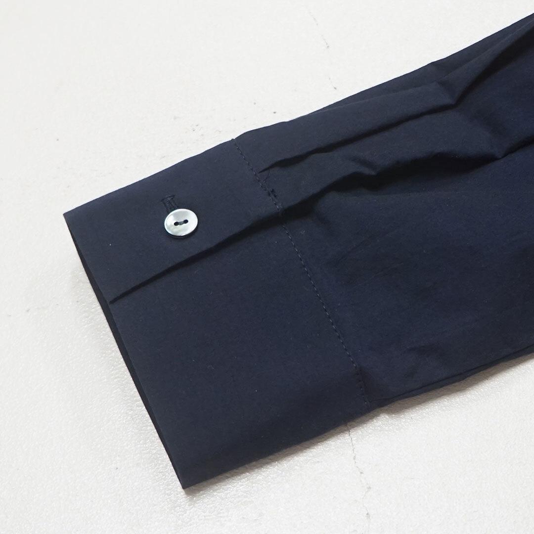MidiUmi ミディウミ side slit ribbon one piece サイドスリットリボンワンピース (品番2-738088)