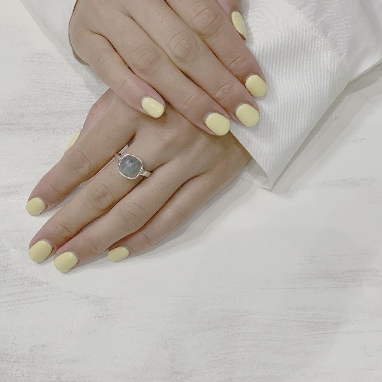 Classic Motif Ring【silver925×】|クラシックモチーフリング|#SP0193【STELLAPARK】