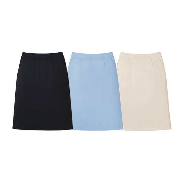 HANECTONE スカート 9011
