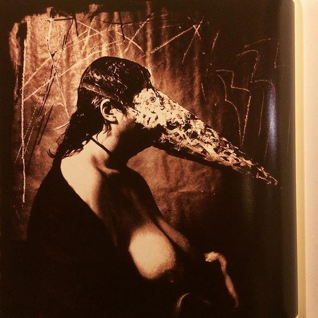 写真集「The Bone House/Joel-Peter Witkin」 - 画像2