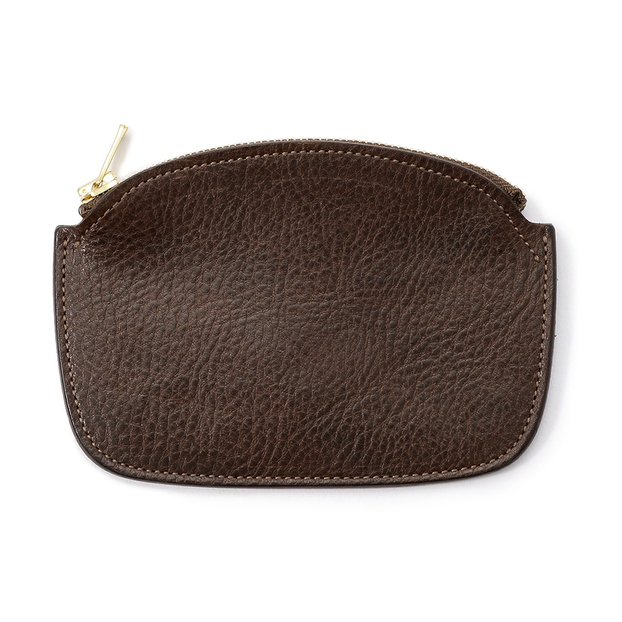 forme Coin purse M.box Dark brown