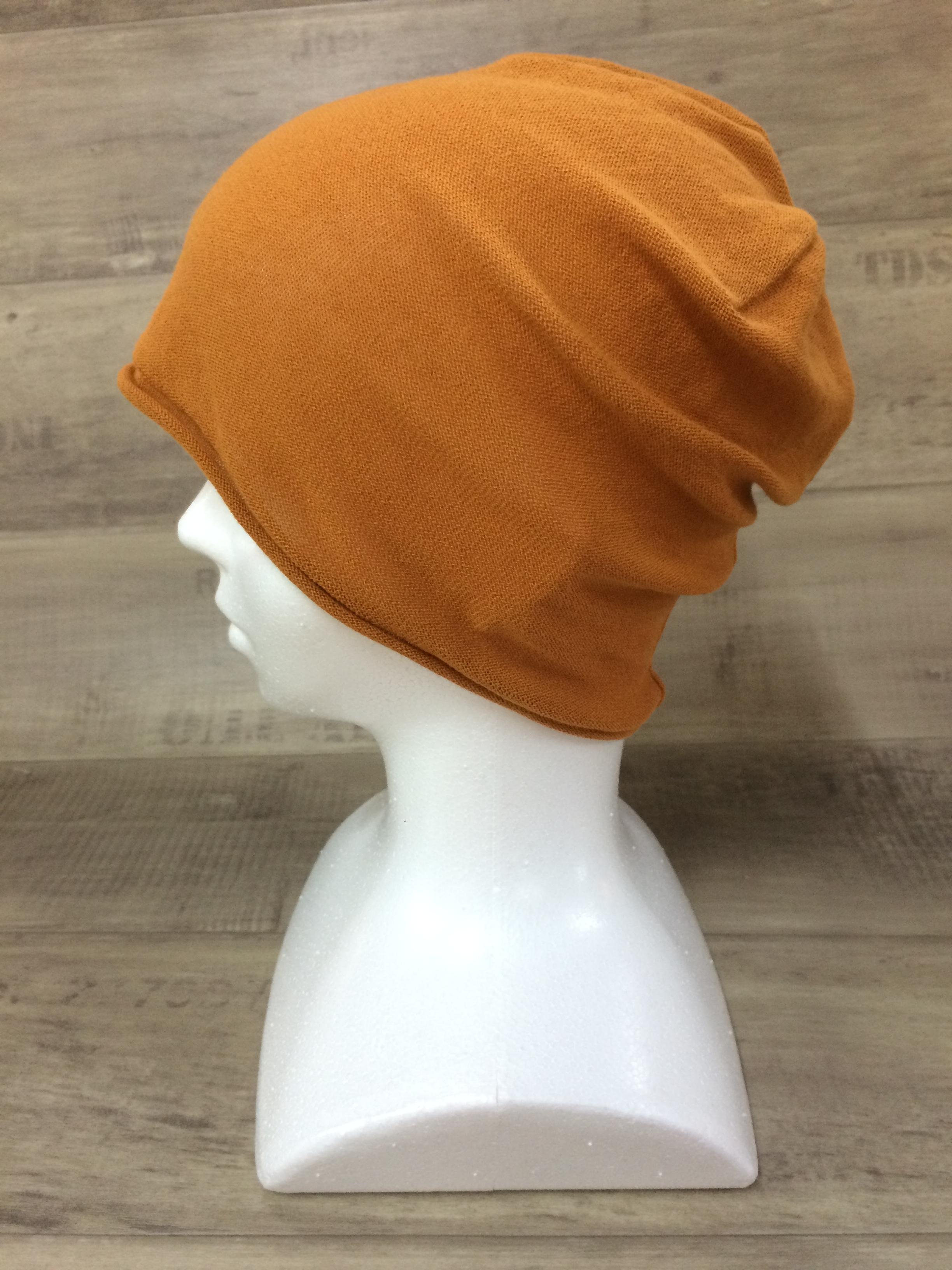 【送料無料】こころが軽くなるニット帽子amuamu|新潟の老舗ニットメーカーが考案した抗がん治療中の脱毛ストレスを軽減する機能性と豊富なデザイン NB-6060|芝翫茶(しかんちゃ)
