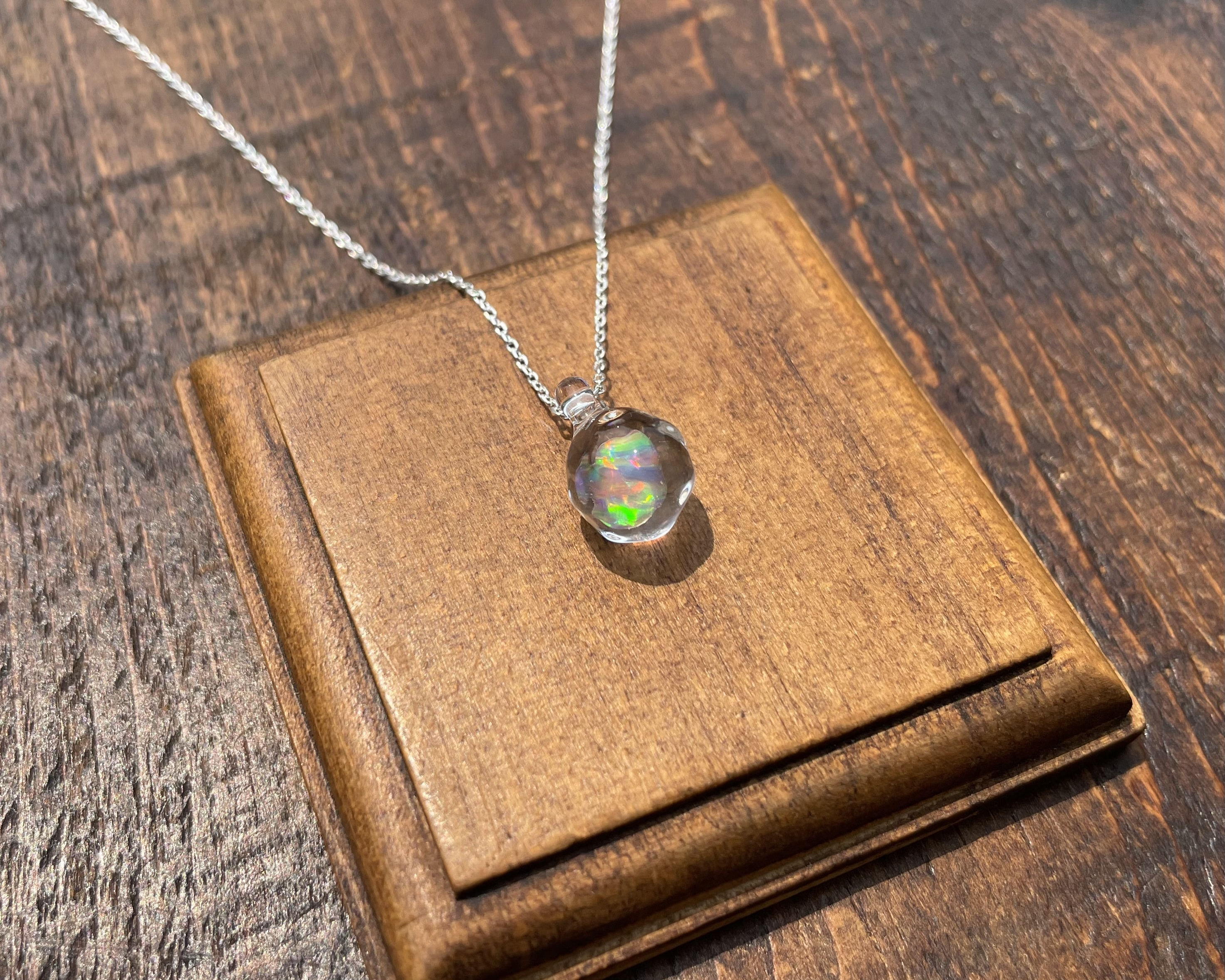 【Opal Drop SV925】