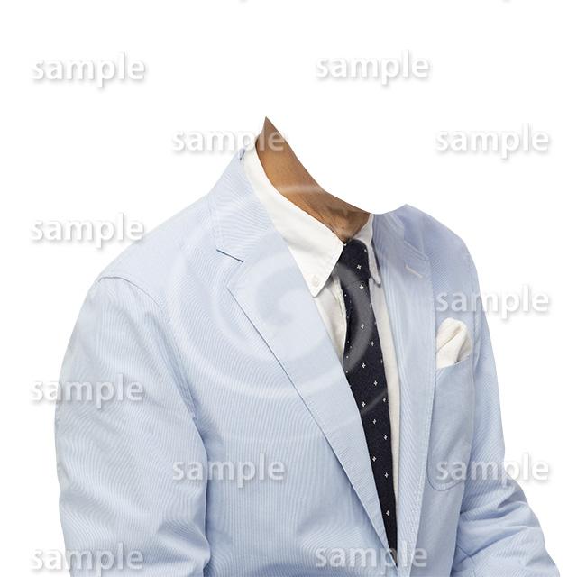 男性洋服 C021