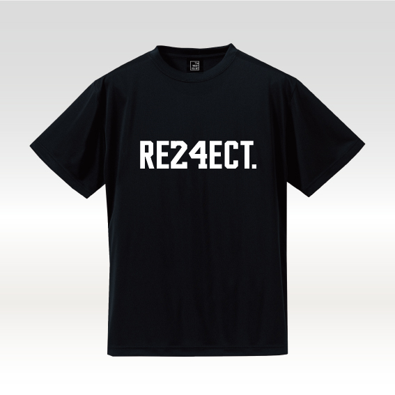 'RE24ECT'