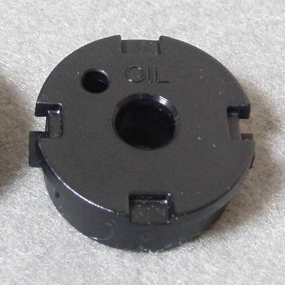 プラ製ポンプキャップ 288B185
