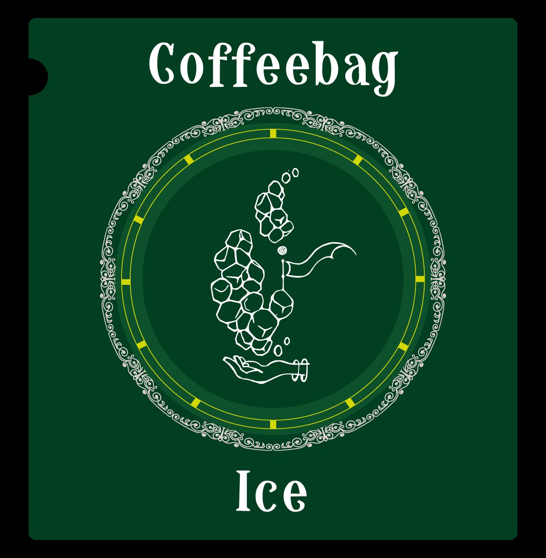 【コーヒーバッグ】アイス 5個set/個別包装