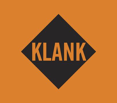KLANK - KLANK CD - 画像1