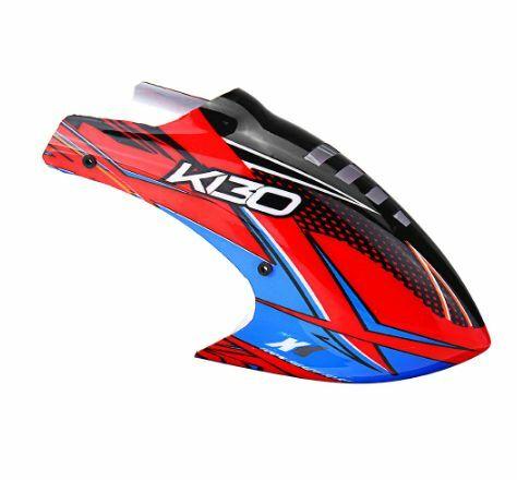 ◆K130 キャノピー K130.016