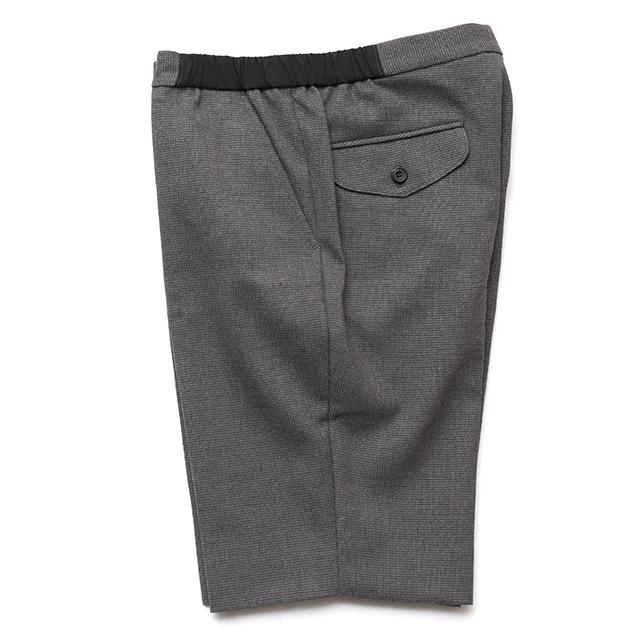 Imaginary Shop Short Pants