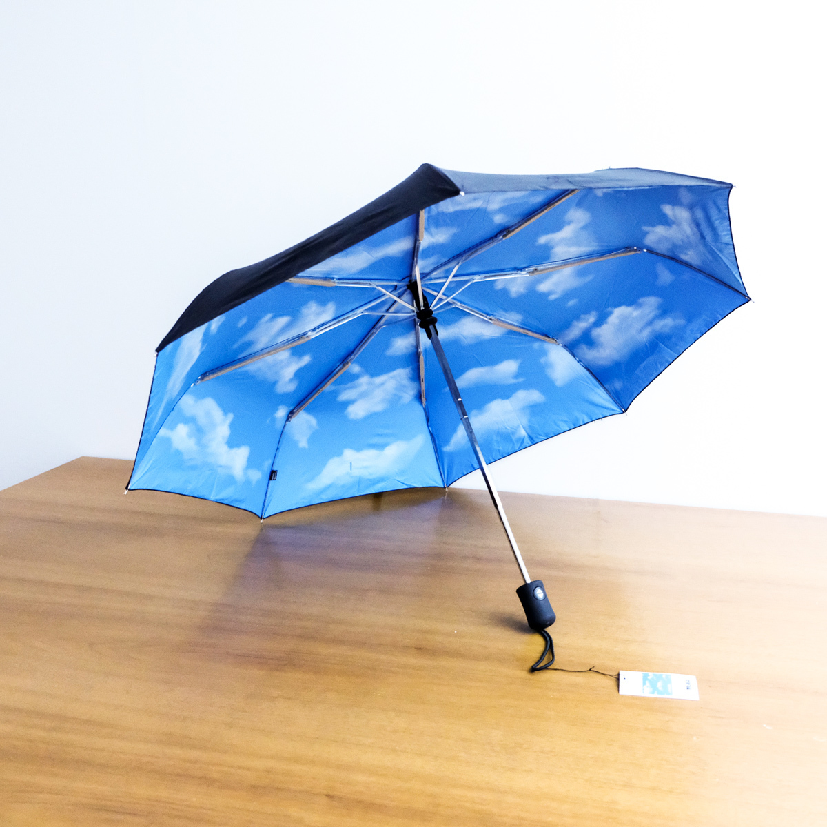 折り畳み傘 スカイ・アンブレラ