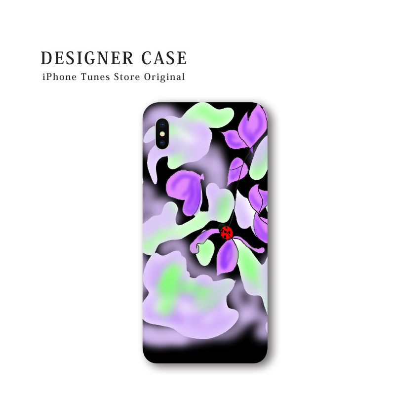 iPhoneX DESIGN CONTEST2017 235 ◇