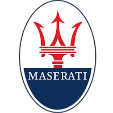 Maserati 専用 Car Key Case Shrink Leather Case