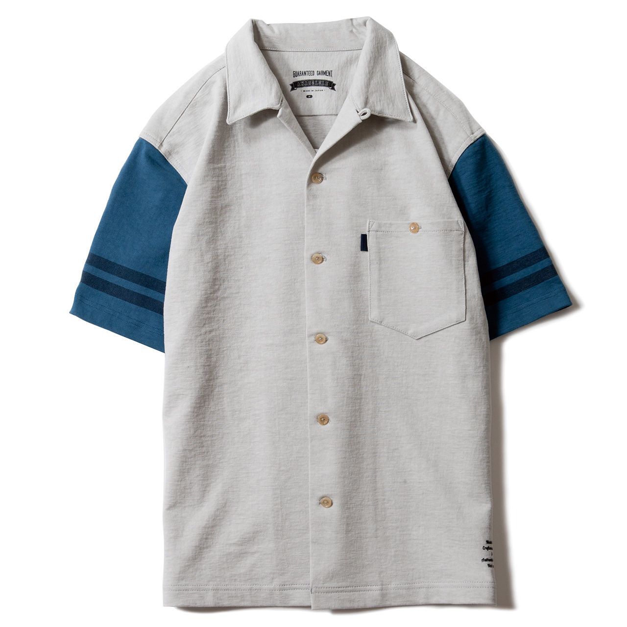 ANASOLULE  FootBall-Shirts