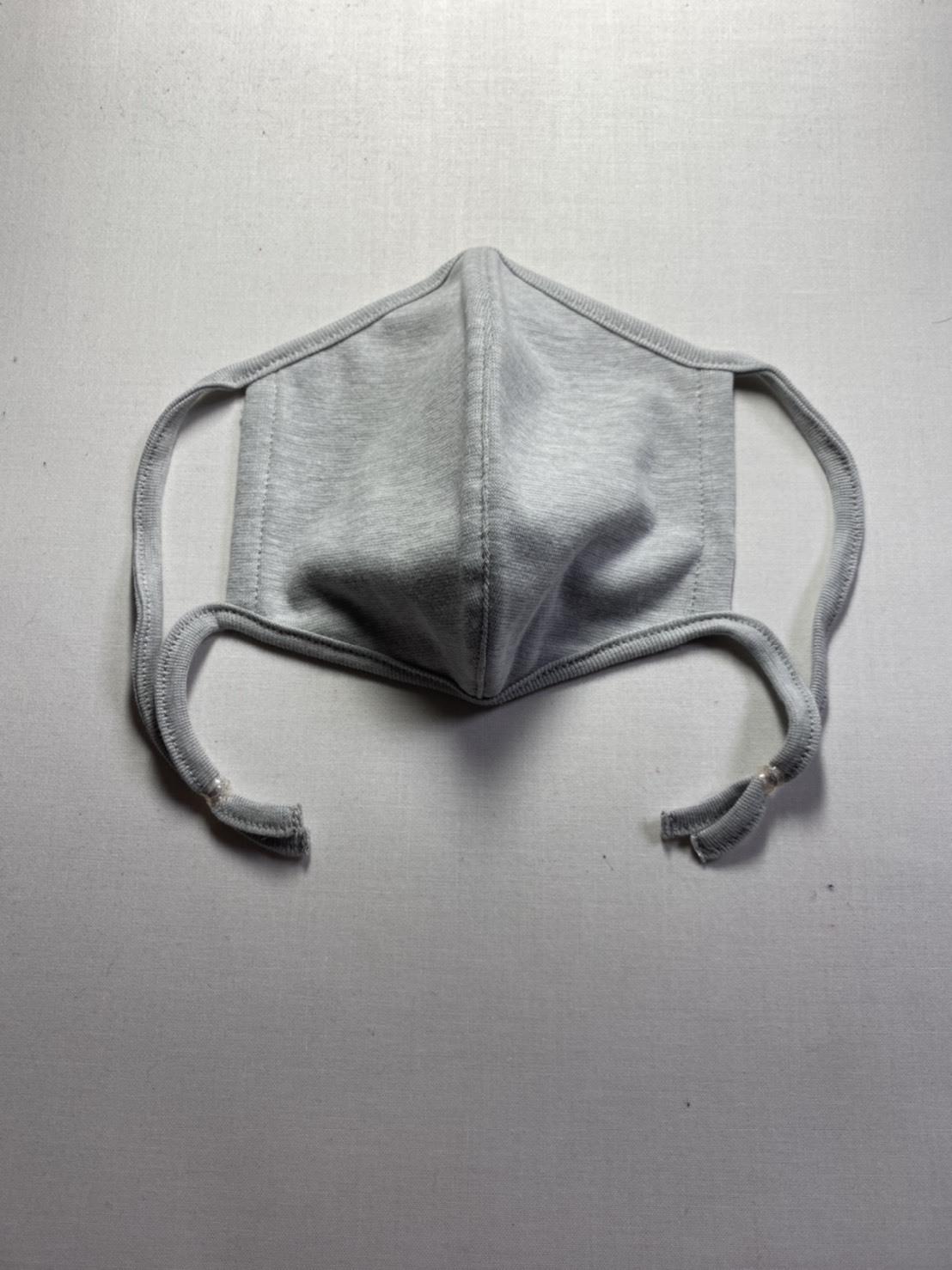 抗菌 SUMISENマスク(素材・編み立て安心安全の日本産)