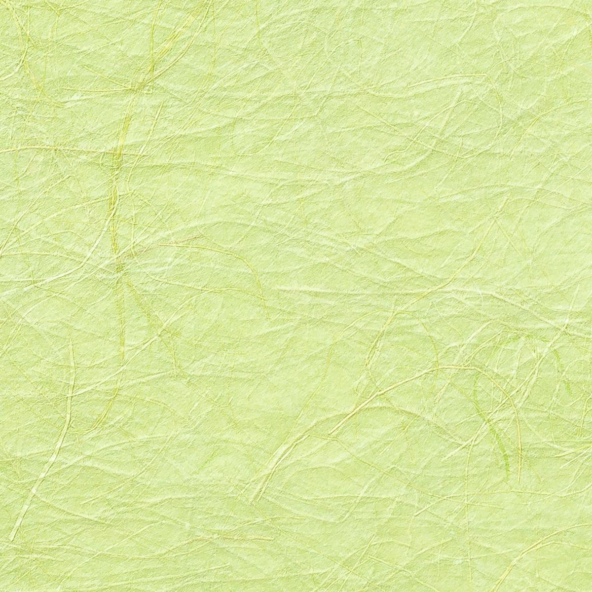 阿波 金和紙(マニラ麻紙)L6
