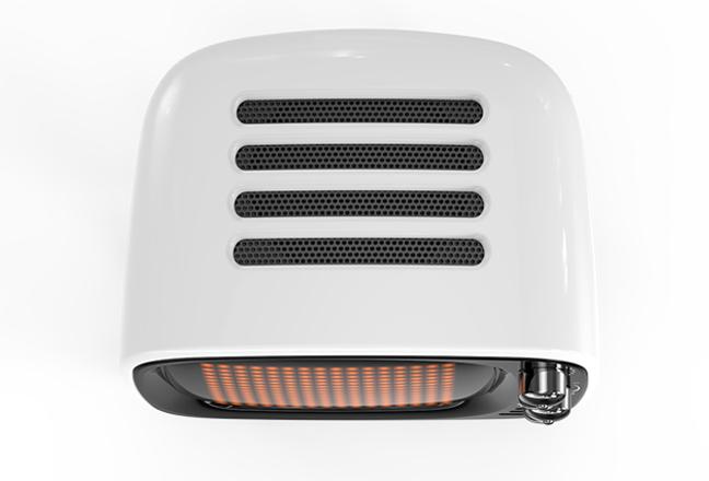 【受注販売商品】Tivoo  4色【Bluetoothスピーカー】/ DIVOOM
